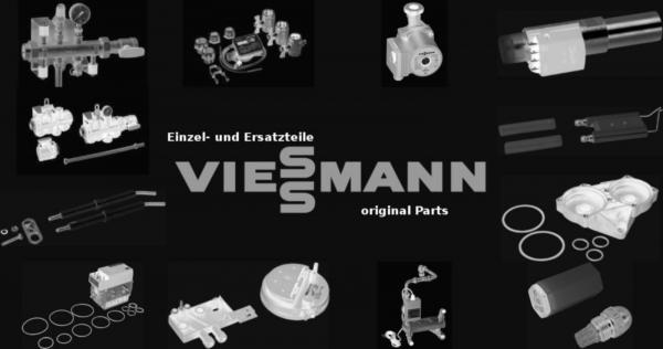 VIESSMANN 7253005 Gasbrenner AV 63kW