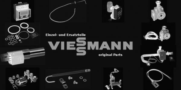 VIESSMANN 7843566 Dämmblock 3