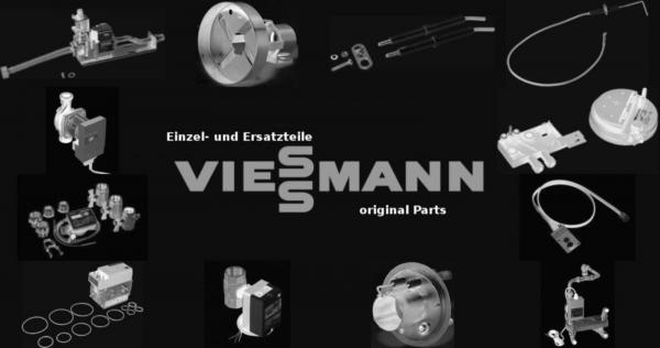 VIESSMANN 7827465 Kabelbaum X9