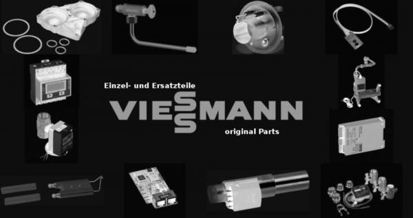 VIESSMANN 7401233 Thermostat Pentamatik