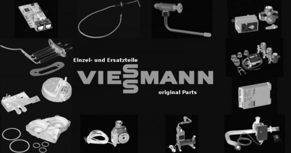 VIESSMANN 7815024 Schauglas R 3/4'' Nr.61