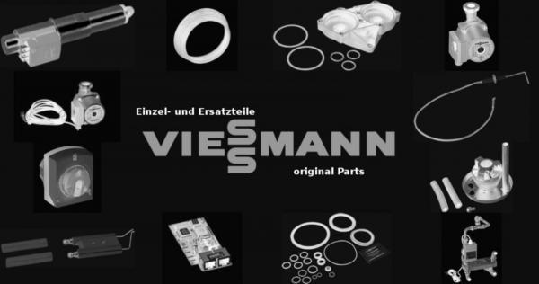 VIESSMANN 7832239 Kesseltür