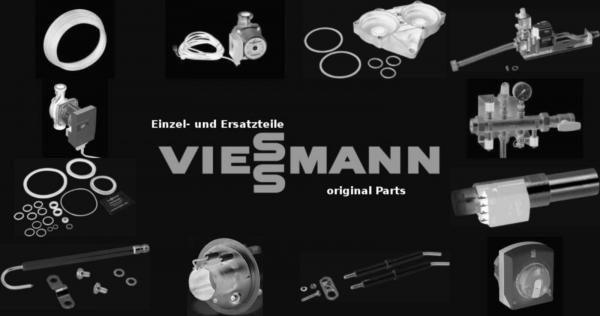 VIESSMANN 7255186 ET-Gasbrenner AVR64