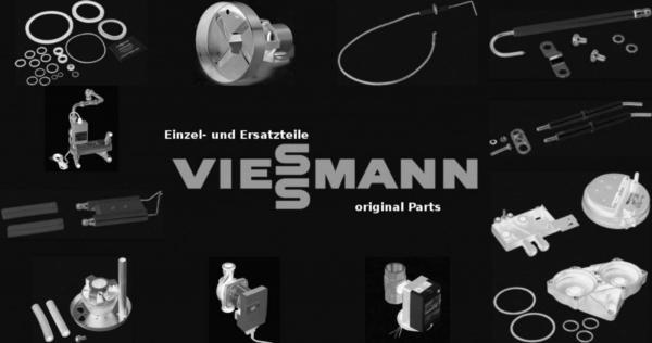 VIESSMANN 7811979 Heizwendel u. Elektroheiz-