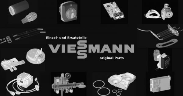 VIESSMANN 7402137 ABD.Wahlsch.SPR-SE