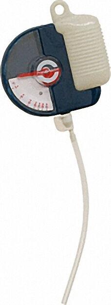 Frostschutzprüfer (Areometer)