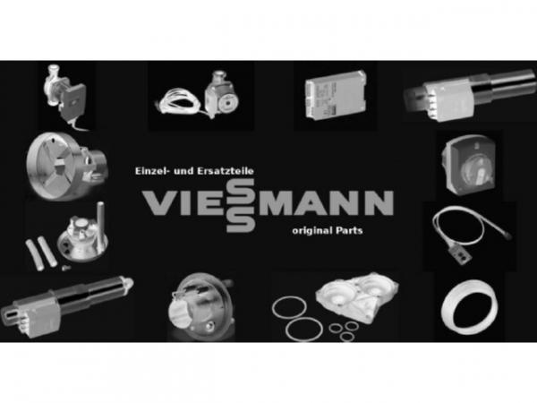 Viessmann Ersatzteilsatz Ölpumpe 7815315