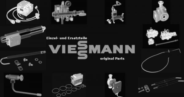VIESSMANN 5076111 Spintexmatte II