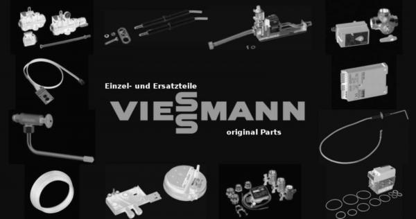 VIESSMANN 7841523 Regelung VBC113-C10.001