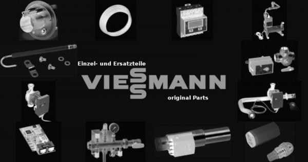VIESSMANN 7833398 Regelung VBC134-A04.102