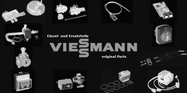 VIESSMANN 7457201 MatriX-Brenner VMA III-4 186/170kW CM2