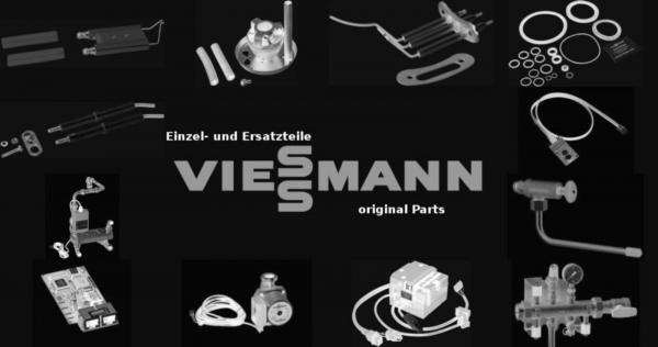 VIESSMANN 7251773 RenoX-Bausatz