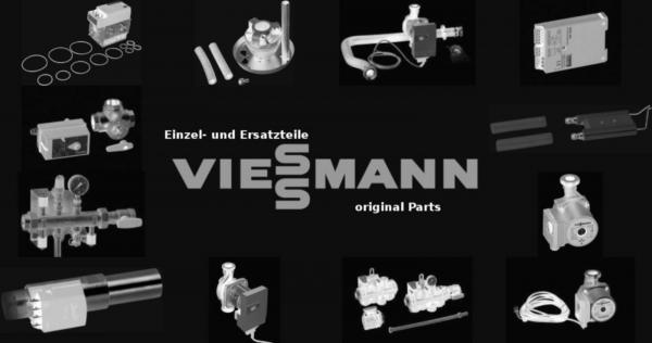 VIESSMANN 7823933 Wirbulator