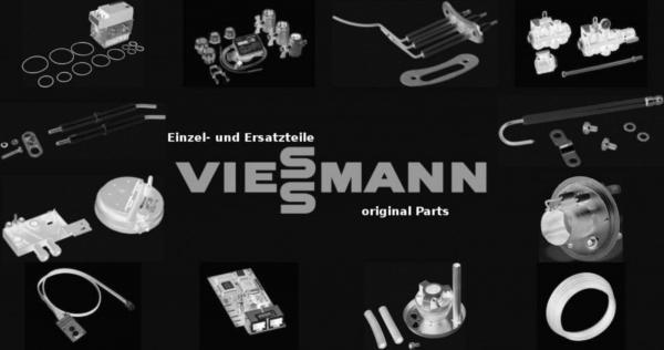 VIESSMANN 7491129 Anschlussbox Sensorik Vitotwin