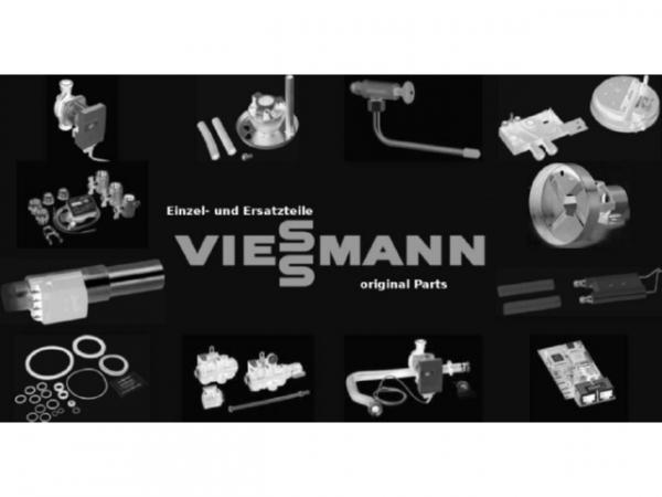Viessmann Matte Aussenmantel 5334315