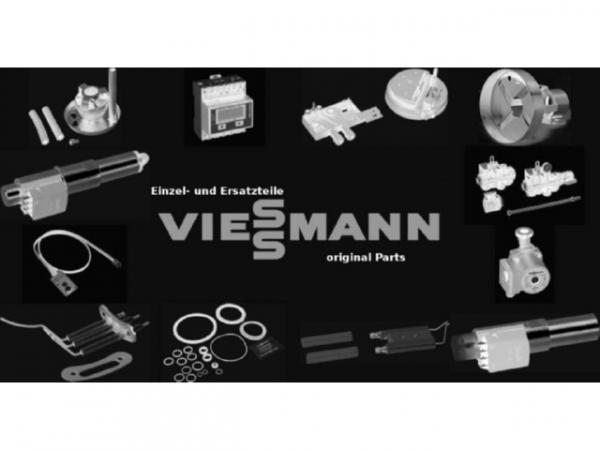Viessmann Dichtung 21 x 30 x 2 9507909