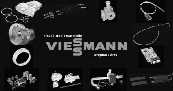 VIESSMANN 7401985 Gegenstecker 7-polig