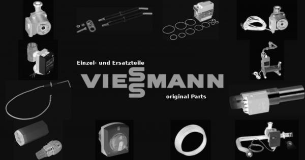 VIESSMANN 7143531 Spracherweiterung IT Vitocom 100