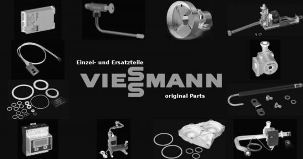 VIESSMANN 7815969 Elektronischer Regler AEV 41.3