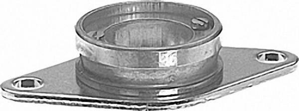 Ersatzteile und Zubehör für BFP-Pumpen Schrauben + Buchse + Flansch 071N0047