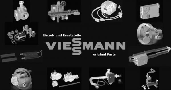 VIESSMANN 7223848 Vierer Element