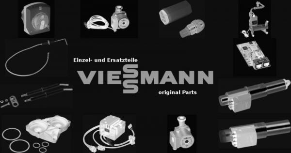 VIESSMANN 7839608 Drucksensor