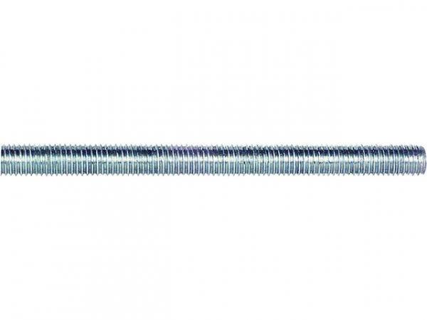 Gewindestange DIN976//2 Meter Edelstahl V4A M10