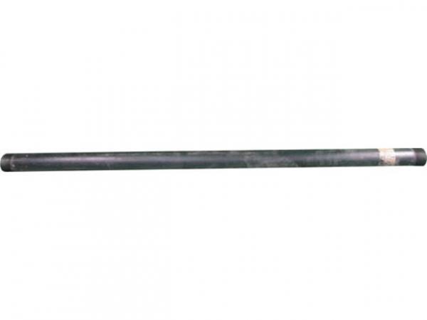 WOLF 2482563 externes Vorlaufrohr 850mm