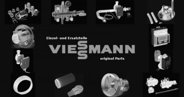 VIESSMANN 7836263 Kesseltür CT3B 170-285kW