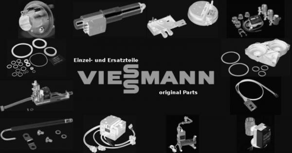 VIESSMANN 7837186 Wirbulator B50 T112 L1568