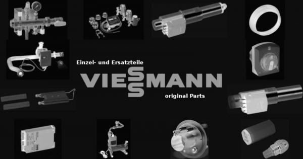 VIESSMANN 7144808 Seitenblech