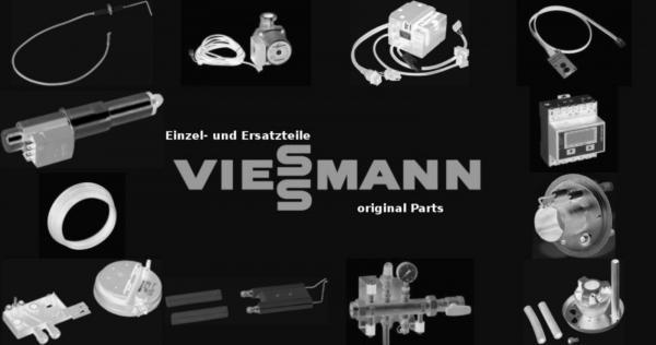 VIESSMANN 7810510 Winkel G 1''