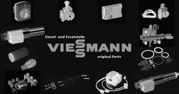 VIESSMANN 7839123 EMV-Schirmklemmen