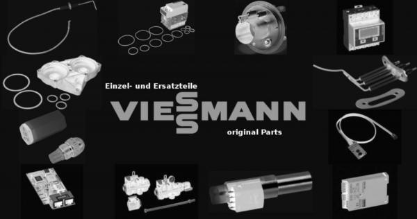 VIESSMANN 7833282 Schnecke Grundmodul