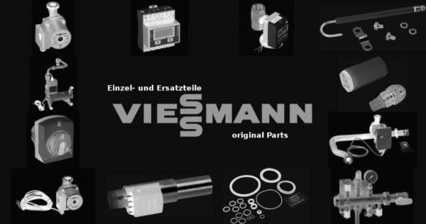 VIESSMANN 7261501 Rohrbogen 1
