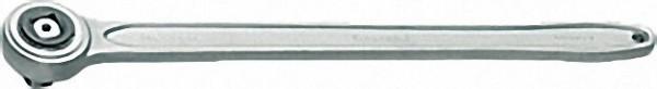GEDORE Zahnradknarre 3/4'' mit Umsteck-Verbindungsvierkant Art. Nr. 3293 Z-94