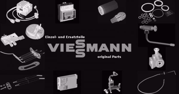 VIESSMANN Z001570 Dichtpackung 25 x 15 x 141