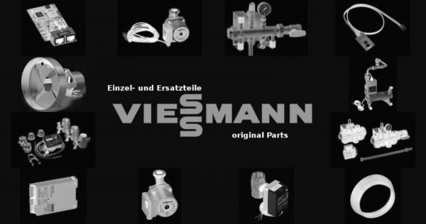 VIESSMANN 7573356 Wirbulator 2-Zug