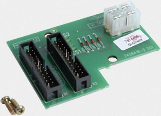 VIESSMANN 7814495 Leiterplatte f. Trimatik