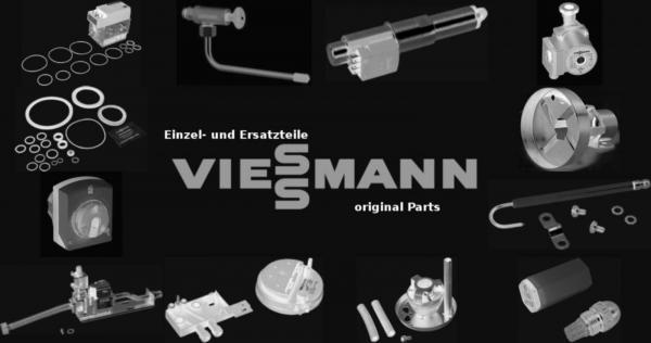 VIESSMANN 7812081 Wärmedämmblock Paromat- Duplex/-RU/-RU-ND 150-200 kW