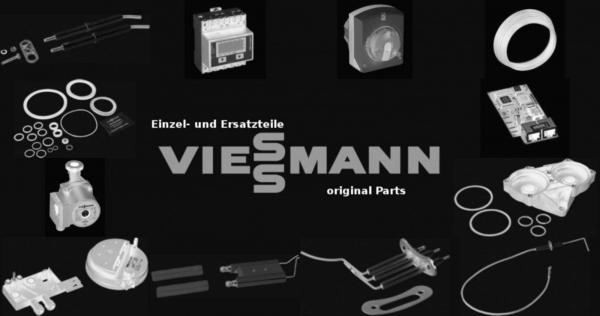 VIESSMANN 7835151 Ansteuermodul 17-23A 230V