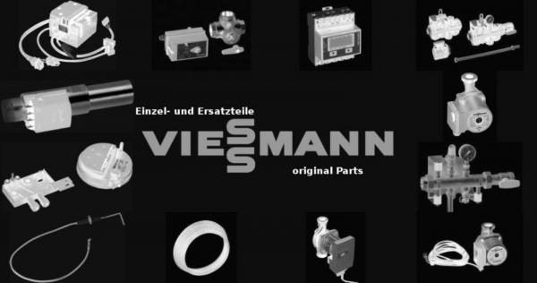 VIESSMANN 7820705 Spachtel