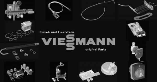 VIESSMANN 9505850 Unterschubschnecke