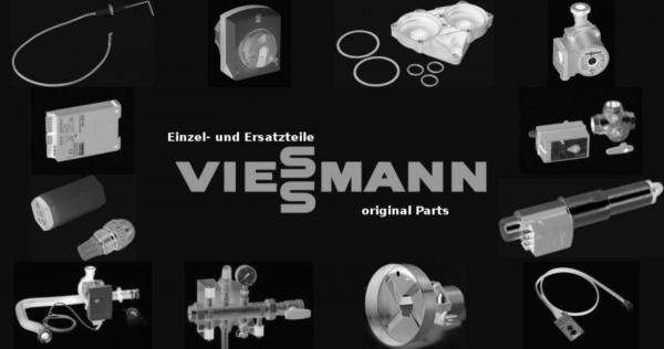 VIESSMANN 5036191 Litaflexplatte 20x485x510