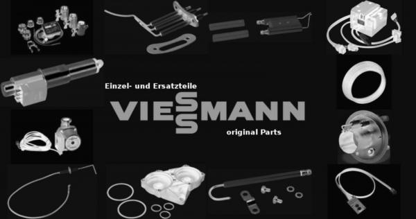 VIESSMANN 7835413 Schraubdeckel 250