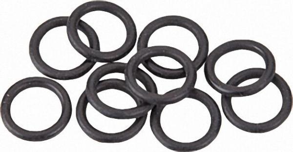 VAILLANT O-Ring, VPE = 10 Stück Vaillant 98-1154