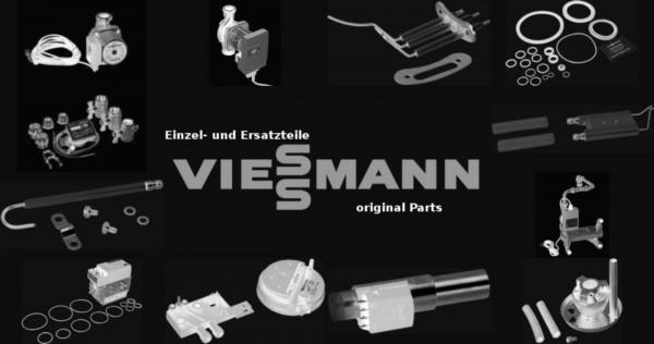 VIESSMANN 9584212 Packung 15 x 2