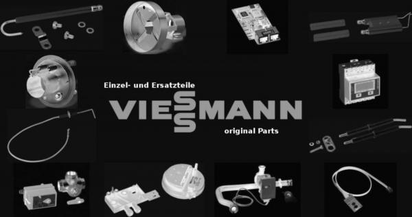 VIESSMANN 7811219 Profildichtung