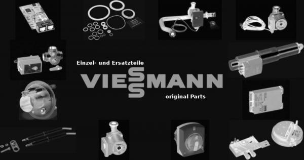 VIESSMANN 7309202 Packung 16 x 12 mit Kleber
