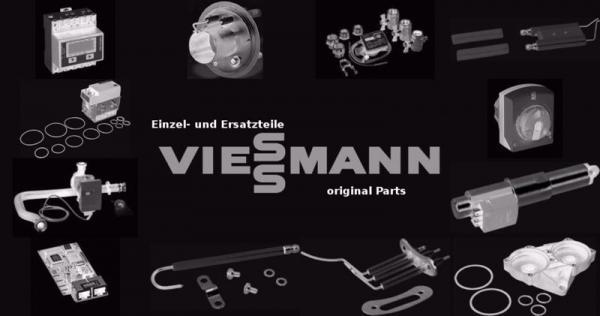 VIESSMANN 7824720 Oberblech links